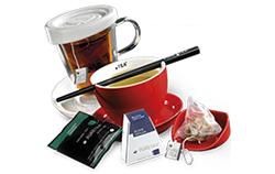 PURETEA thee online kopen