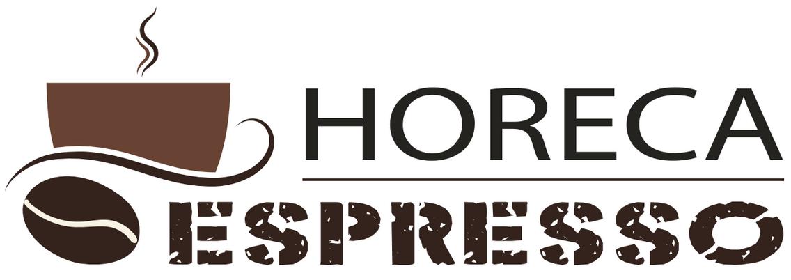 Horeca Espresso