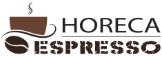 Horecaespresso.nl Logo