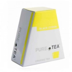 PURETEA Pure Lemon