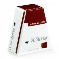 PURETEA Bombay Chai