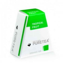 PURETEA Tropical Fruit