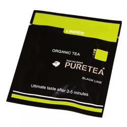 Pure Tea Linden
