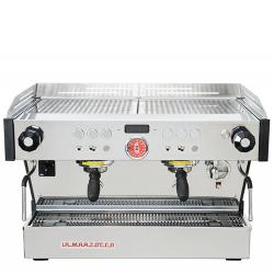 La Marzocco pb espressomachine