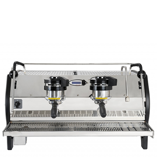 La Marzocco strada ep espressomachine