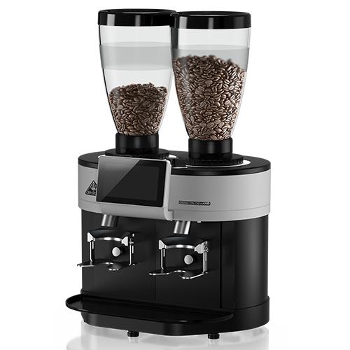 Mahlkonig K30 2.0 Twin koffiemolen