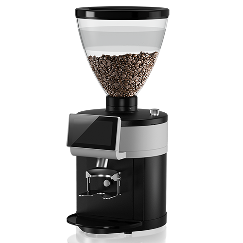 Mahlkonig K30 2.0 koffiemolen