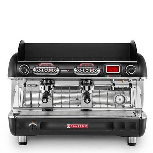 Sanremo Verona RS espressomachine