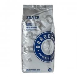 Brao Caffe Silver