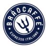 Brao Caffe espresso koffiebonen
