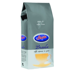 caffe breda brasile koffiebonen