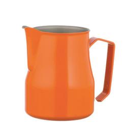 Motta Melkkan Oranje 50cl