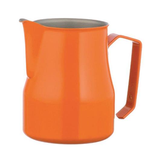 Motta Melkkan Oranje 75cl
