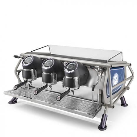 Sanremo Cafe Racer freedom espressomachine