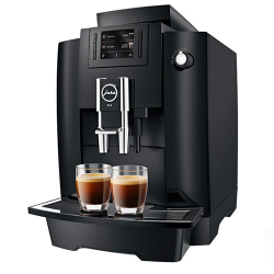 Jura WE6 espressomachine