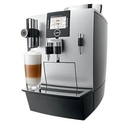 Jura XJ9 espressomachine